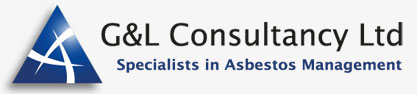 G&L Consultancy Ltd
