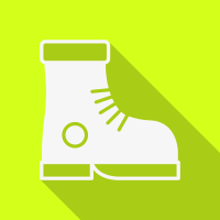 E-Learning – Personal Protective Equipment